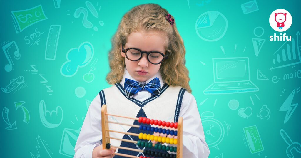 STEM_girl_looking_at_abacus_doing_math