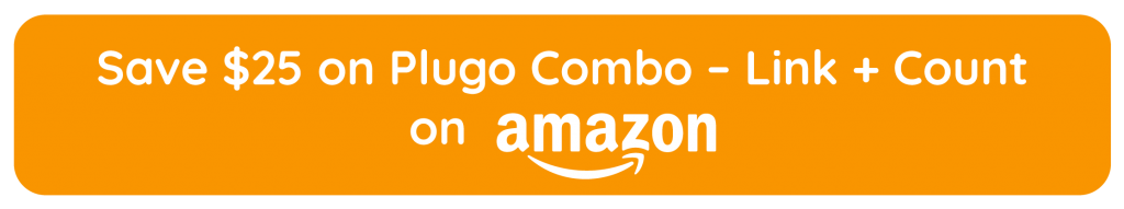save25-plugo-combo-amazon-button