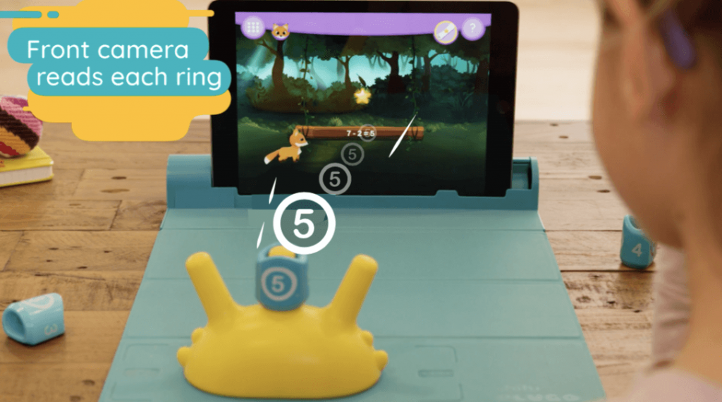 plugo-count-math-augmented-reality-kit