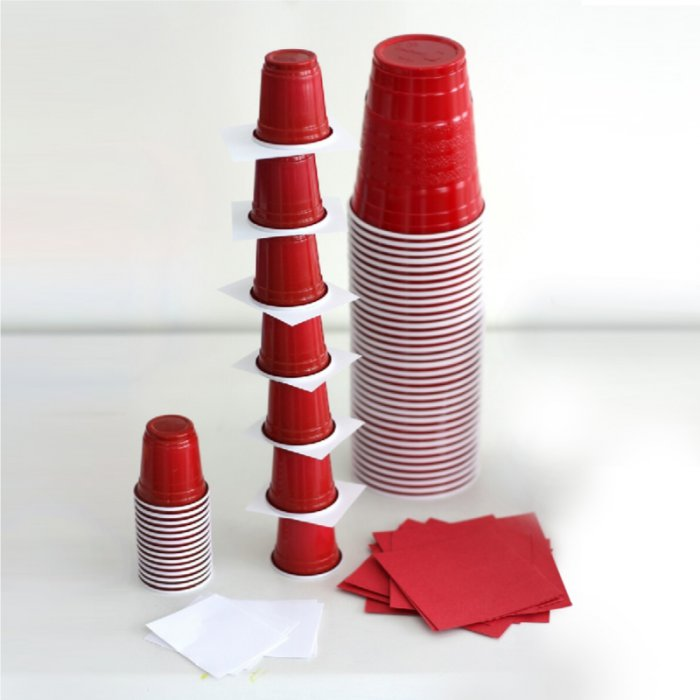 red-cup-tower-stem-challenge