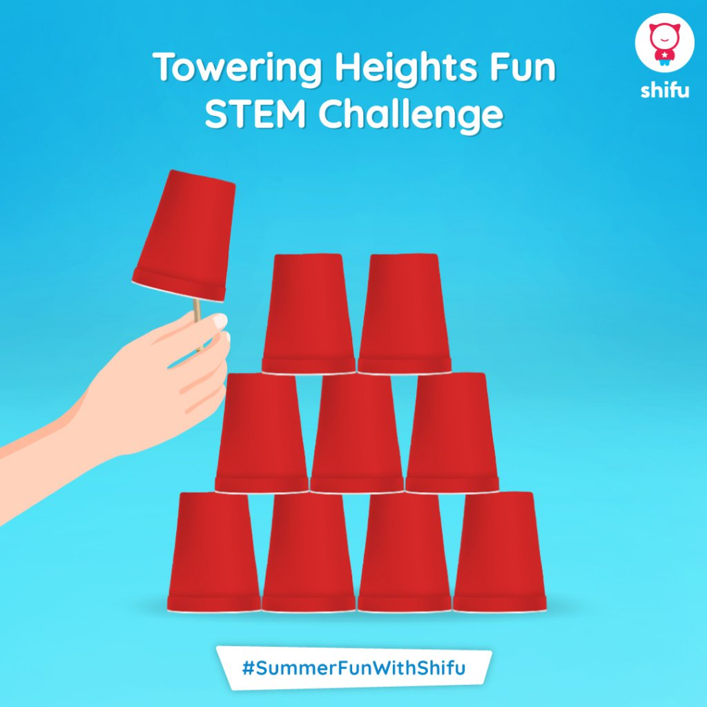 stem-summer-challenge-with-red-cups