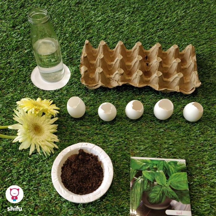 DIY-eggshell-garden-herbs-and-seeds-activity