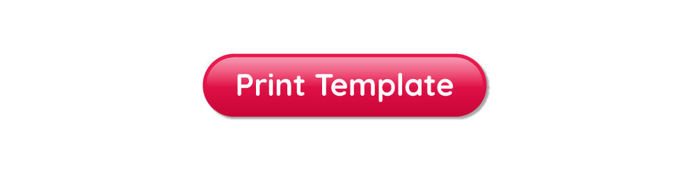 print template button