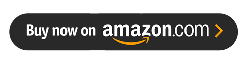 amazon cta button